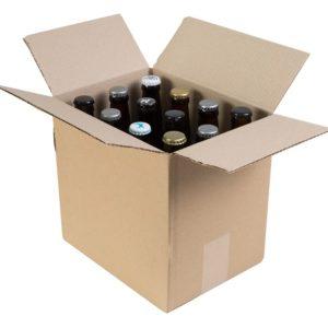 Brassin des Musards 33 cl (12 bouteilles)